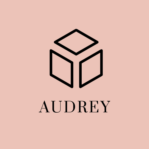 Audrey Déplanque, Coaching, Formation, UX Design